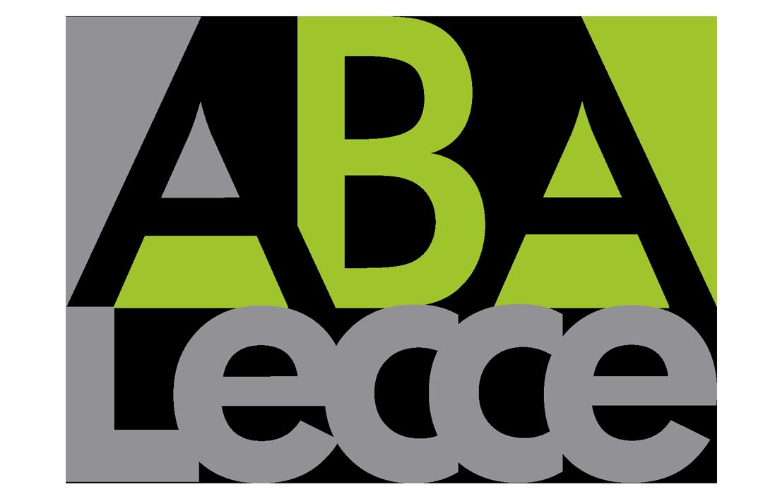 ABA Lecce